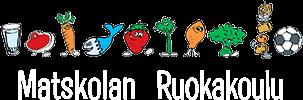 Matskolan logo